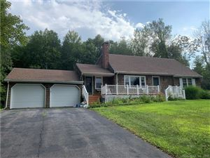 Photo of 19 Oaklawn Drive, Barkhamsted, CT 06063 (MLS # 170229255)