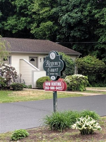 Photo of 19 Stony Hill Road, Cheshire, CT 06410 (MLS # 170264255)