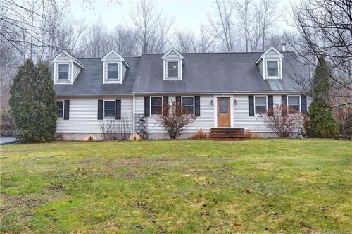 Photo of 15 Brittany Drive, Durham, CT 06422 (MLS # 170271255)