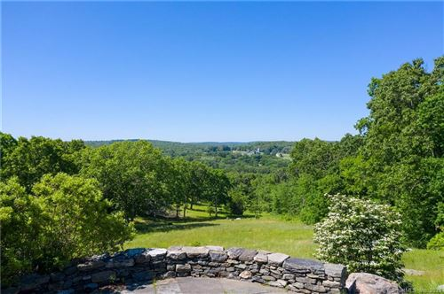 Photo of 62 Sterling City Road, Lyme, CT 06371 (MLS # 170370255)