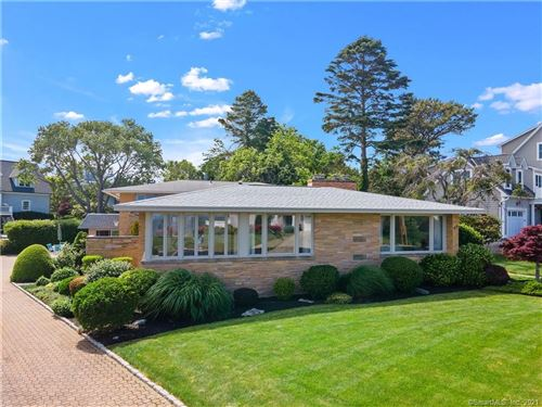 Photo of 43 Point East Lookout, Milford, CT 06460 (MLS # 170409255)