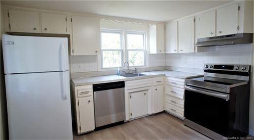 Photo of 37 Ferris Avenue #13, Norwalk, CT 06854 (MLS # 170444255)