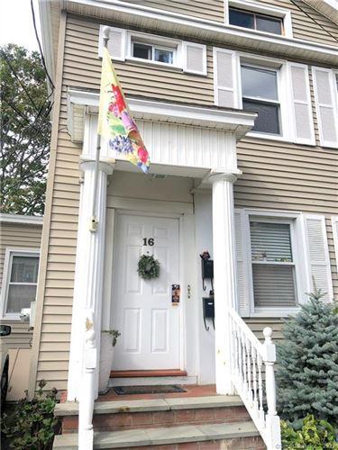 Photo of 16 Brown Street #2, New Haven, CT 06511 (MLS # 170445255)