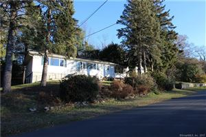 Photo of 3 Schermerhorn Drive, New Fairfield, CT 06812 (MLS # 170034256)