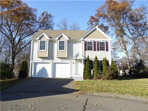 Photo of 79 Interstate Park Drive #10, Southington, CT 06489 (MLS # 170037256)