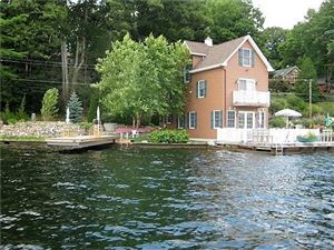 Photo of 212 West Wakefield Boulevard, Winchester, CT 06098 (MLS # 170052256)