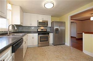 Photo of 11 Giddings Avenue, Windsor, CT 06095 (MLS # 170062256)