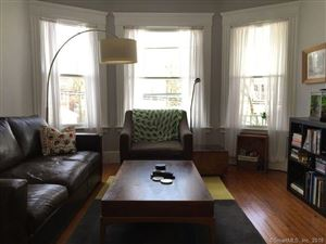 Photo of 85 Foster Street, New Haven, CT 06511 (MLS # 170076256)