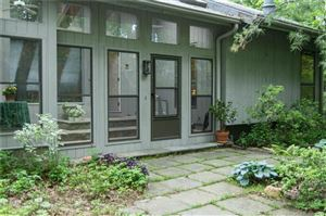Photo of 35 Mountain Brook Road, North Haven, CT 06473 (MLS # 170084256)