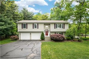 Photo of 286 Foster Road, South Windsor, CT 06074 (MLS # 170087256)