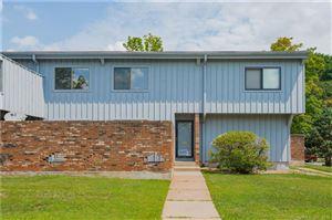 Photo of 169 Webster Court #169, Newington, CT 06111 (MLS # 170111256)
