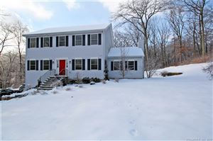 Photo of 43 Schoolhouse Drive, Danbury, CT 06811 (MLS # 170126256)