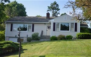 Photo of 105 Jericho Road, Middlebury, CT 06762 (MLS # 170166256)