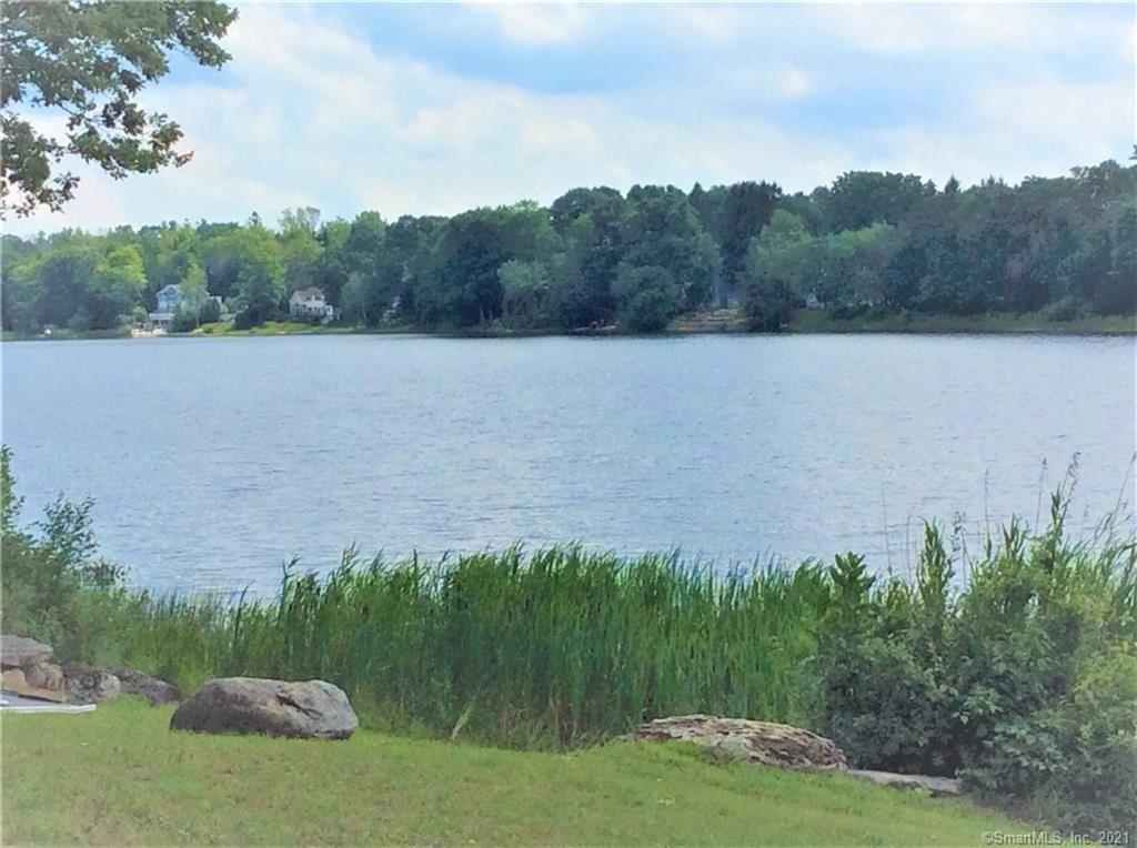 Photo of 27 Pond Ridge Road, Goshen, CT 06756 (MLS # 170278256)