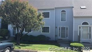 26 Clubhouse Drive #26, Cromwell, CT 06416 - #: 170310256