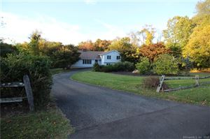 Photo of 8 Timber Springs Road, New Fairfield, CT 06812 (MLS # 170025257)