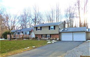 Photo of 75 Edgewood Drive, Westbrook, CT 06498 (MLS # 170029257)