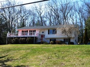 Photo for 40 Wolf Hill Road, Wolcott, CT 06716 (MLS # 170070257)