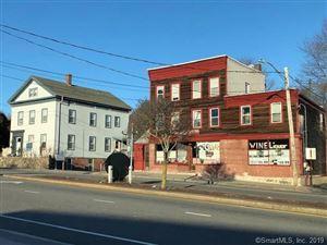 Photo of 7-15 Liberty Street, Stonington, CT 06379 (MLS # 170136257)
