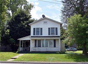 Photo of 80 South Street, Bethel, CT 06801 (MLS # 170152257)