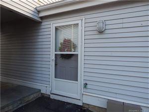 Tiny photo for 55 Mill Plain Road #30-7, Danbury, CT 06811 (MLS # 170154257)