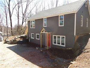 Photo of 35 Route 39 South, Sherman, CT 06784 (MLS # 170182257)