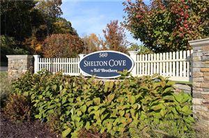 Photo of 560 River Road #24, Shelton, CT 06484 (MLS # 170186257)