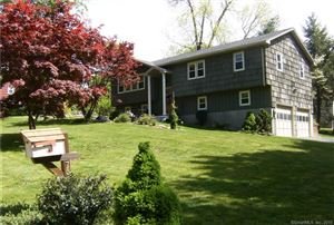 Photo of 79 Laurie Lane, Beacon Falls, CT 06403 (MLS # 170189257)
