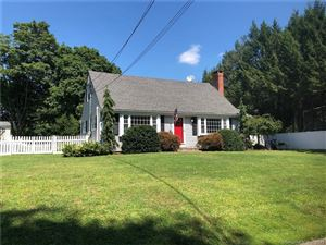 Tiny photo for 3 Hickory Hill Drive, Chester, CT 06412 (MLS # 170226257)