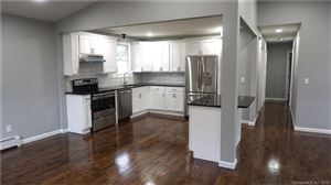 Photo of 186 Jaffrey Street, West Haven, CT 06516 (MLS # 170242257)