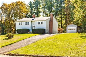 Photo of 80 Crestview Road, Plymouth, CT 06786 (MLS # 170243257)