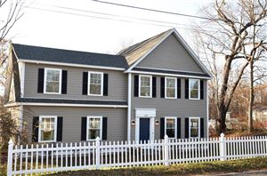 Photo of 396-B No River Street, Guilford, CT 06437 (MLS # 170035258)