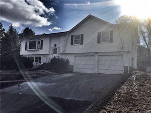 Photo of 1 Richard Lane, Bloomfield, CT 06002 (MLS # 170050258)