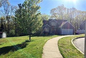 Photo of 70 Whittaker Lane, Groton, CT 06340 (MLS # 170059258)