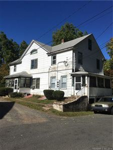 Photo of 20 Middlesex Avenue Extension, Portland, CT 06480 (MLS # 170093258)