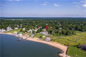 Photo of 70 Shorelands Drive, Madison, CT 06443 (MLS # 170098258)