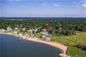 Photo of 70 Shorelands Drive, Madison, CT 06443 (MLS # 170098258)
