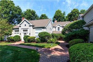 Photo of 145 Mayfield Drive #145, Trumbull, CT 06611 (MLS # 170105258)