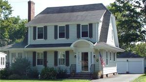 Photo of 19 Ridgewood Avenue, North Haven, CT 06473 (MLS # 170114258)