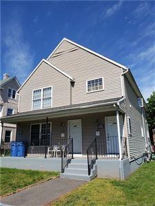 Photo of 104 Webster Street, Hartford, CT 06114 (MLS # 170198258)