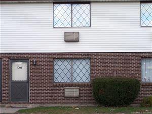 Photo of 150 Mark Lane #O6, Waterbury, CT 06704 (MLS # 170252258)