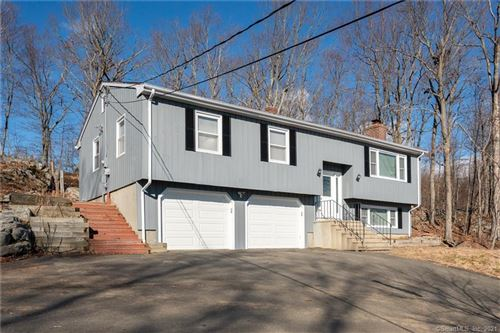 Photo of 247 Pastors Walk, Monroe, CT 06468 (MLS # 170364258)