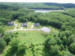 Photo of 2 Taylor Lane (Lot 3) - New, East Haddam, CT 06423 (MLS # G10233258)