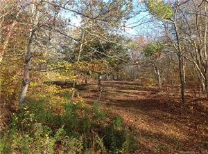 Photo of 0 Gungy Road #Lot 2, Lyme, CT 06371 (MLS # 170031259)