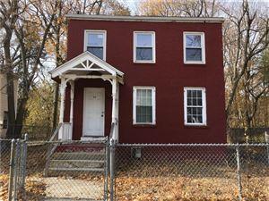 Photo of 25 Harper Street, Hartford, CT 06112 (MLS # 170035259)