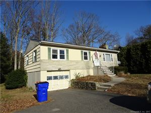 Photo of 581 Middle Road Turnpike, Woodbury, CT 06798 (MLS # 170039259)