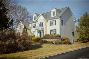 Photo of 2 Franklins Way, Guilford, CT 06437 (MLS # 170046259)