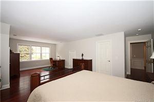 Tiny photo for 7 Eleven Levels Road, Ridgefield, CT 06877 (MLS # 170052259)