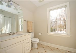 Tiny photo for 7 Eleven Levels Road, Ridgefield, CT 06877 (MLS # 170052259)
