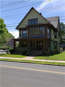 Photo of 310 Willow Street, New Haven, CT 06511 (MLS # 170073259)